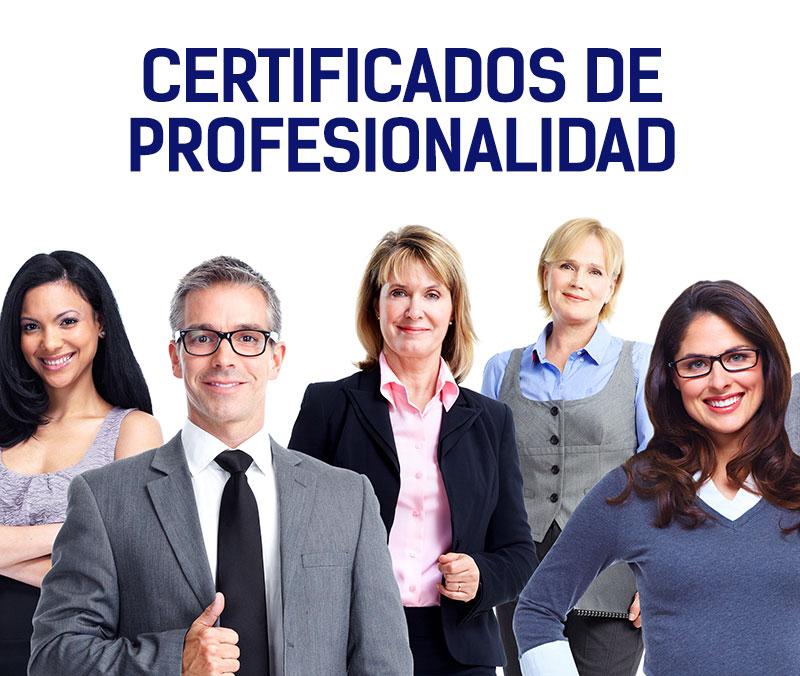 certificados_foto