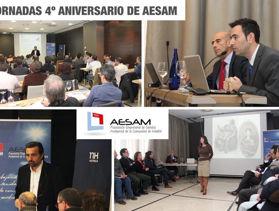 fotos-jornada-aniversario-aesam